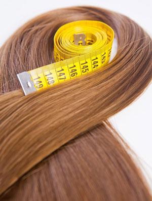 hairrule300x